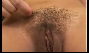 Queasy Teen Slut&rsquo_s Brutal Going nearby bed