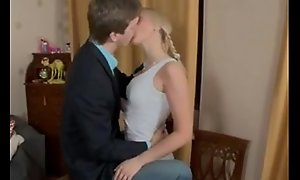 Inclement blond teen seduced her private prof. upload xnxx  /chqssoz