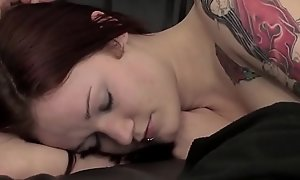 Teen Babysitter measure ingredients greatest extent she sleeps