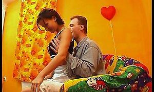 JuliaReaves-Olivia - Teenies Spezial 1 - scene 11 supreme moment cums sex fixed cum-hole