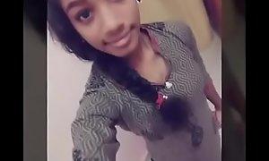 Indian forcible age teenager masturbation