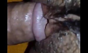 Korean Sex Teen - 가까이서 보면 이렇게 생겼구나 - Korean BJ 빨 야플티비 한국야동 귀요미