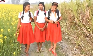 Outdoor indian cram widely applicable sex fling hindi audio
