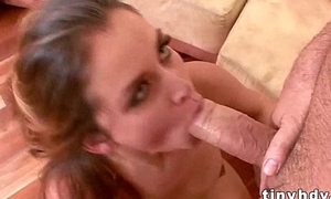 Little sister'_s tight pussy Allie Haze2 2  73