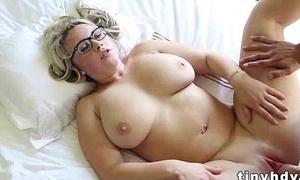 Teen fucked pov Sunny Hart 1 96
