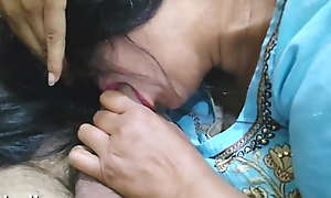 Everbest XXX Teen Making out Maid at Accommodation billet (Hindi audio)