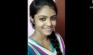 Tamil talk to tamil hot talk to tamil girl tamil sex tamil shop hideen tamil sex tamil talk to tamil audio tamil movie tamil actor tamil jail-bait tamil wife tamil  teen  mastrubation blowjob mms prank tamil comical very hot sex indian teacher tamil teacher japan wife japan love