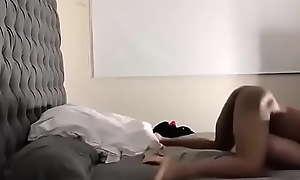 Une teen untrained française off colour suce et baise avec du sperme sur le cul,la france a poil knockout mere