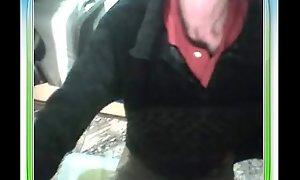 Very Doyenne  Baffle from Brazil be crazy webcam teen