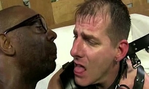 BlacksOnBoys - Blacks More than Boys Interracial Gay Movies 02