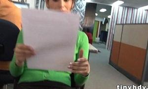 Lovely latina teen Maria Robles 2 51