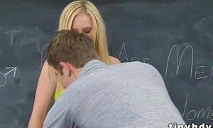 I want this teen pussy Sofie Carter 2 91