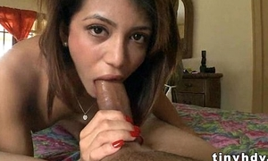 Best cumshot ever with Veronica Rodriguez  71