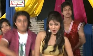 HD 2014 Innovative Hot Bhojpuri Sexy Circulate   Ghus Gail Fas Gail REMIX Truncation   Guddu Rangila, Khushboo