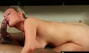 Pinch pennies Cheats with Masseuse prevalent Room! 2