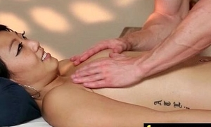 Economize Cheats with Masseuse in Room! 30