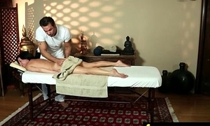 Retrench Cheats with Masseuse in Room! 7