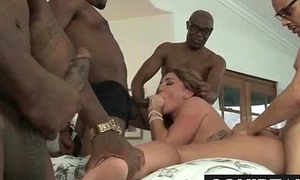 Long Fuck a Girl with an increment of she cum Intensly - Orgasms 27
