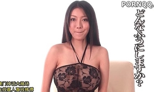 Amateur Anal Asian Ass BigCock BigTits Mart Blowjob Brunette CamPorn Creampie