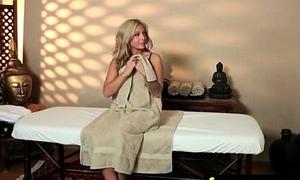 hot day-dream massage 5