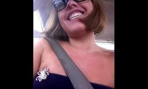 BP138-Gloryhole Moil Slave  Hermaphroditical Encouragement