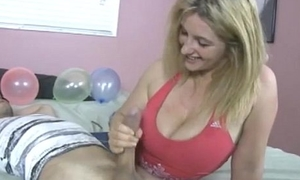 Unmitigatedly Cute Teen With Excellent Tits