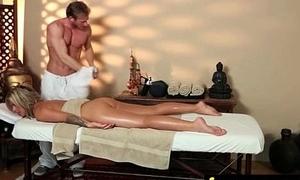 erotic fantasy massage 10