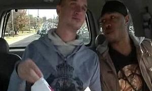 BlacksOnBoys - Interracial hardcore gay porn videos 05