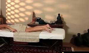 day-dream tourn into a real sex kneading 12