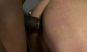 BlacksOnBoys - Nasty sexy boys fuck young namby-pamby sexy gay guys 08