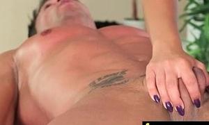 hot rub-down tourn purchase hot sex fantasy 25