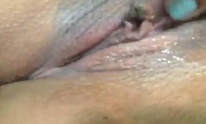 video-1432475758