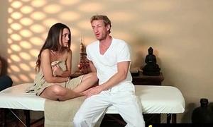 just a fantasy massage 9