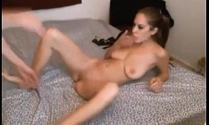 Webcam Fastener -    tittywebcamgirls. com