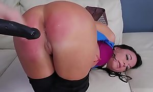 Teen also fuze facial compilation xxx Fuck my ass, puncture my nut