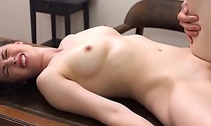 Teen slut rides dig up I have always been a respected member of the
