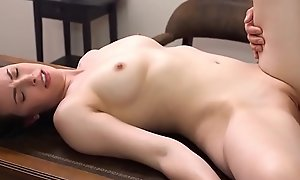 Teen face fuck facial and erotica I have always been a inamorato