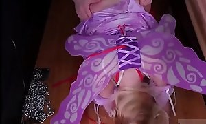 Teen webcam small tits flash with an increment of sex with step abb� first time