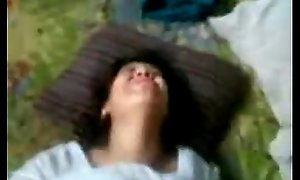 Desi Indian Teen Girl Fucked With Audio - Free Follow Sex - tinyurl lapdanceteens.com/ass1979