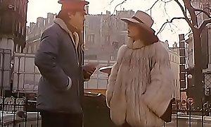 Jocular mater Undress Me Prostitue (1982)
