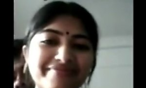 Indian Bangla banguli Teen Couple Matter Clip Recorded - Wowmoyback