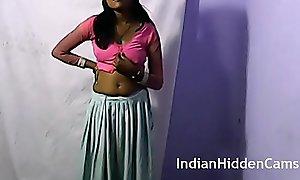 Indian Teen Pet Radha Rani MMS Scandals