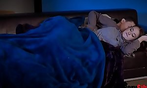 WEED, EAT, SLEEP, STEPSIS's porn video  PUSSY- REPEAT