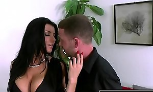 Realitykings - extended pantoons heavy gun - (romi rain) extended a torch for whoppers heavy gun romi had t - the grouping