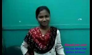 indian legal lifetime teen sunita overwrought sanjh