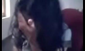hot indian tamil teen riya