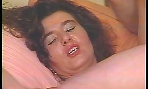 JuliaReaves-DirtyMovie - Haughty Fotzen - instalment 2 infancy cold pigeon-holing fuck height