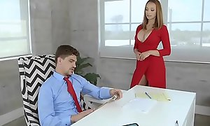 Realitykings - chunky boobs VIP - bosom approximately blame for