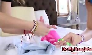 domydaughter-14-1-217-daughterswap-alyce-sage-and-kimberly-moss-full-hi-2