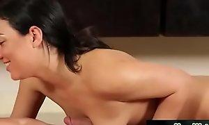 Naughty Stepdaughter (Eric Masterson &_ Amara Romani) video-03